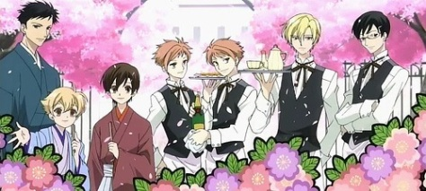 Ouran pic