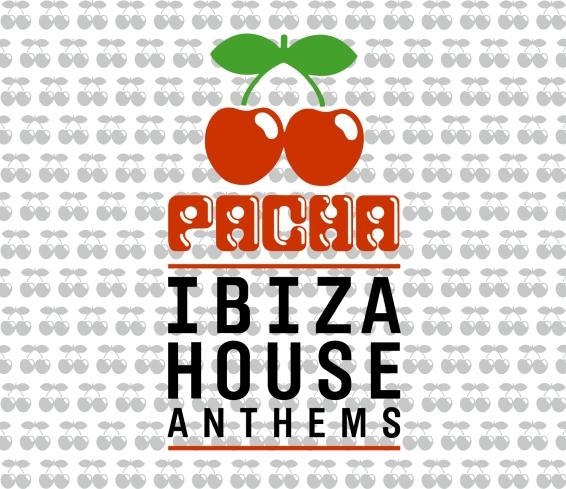 pacha-ibiza-house-anthems
