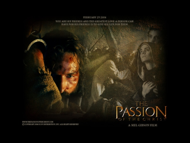 The_Passion_Of_The_Christ-001(www.myWallpapers.com)-1024x768