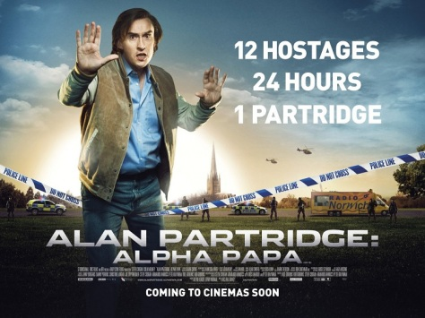 alan_partridge_alpha_papa_ver2_xlg