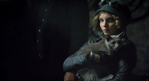 Selina-Kyle-Gotham