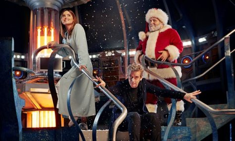 Doctor_Who_Last_Christmas_review