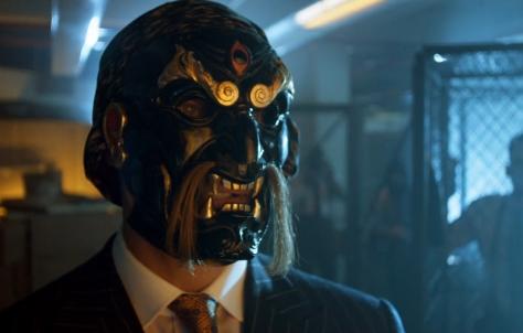 gotham-8-black-mask
