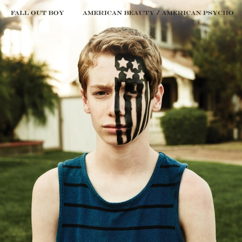 Fall_Out_Boy_American_Beauty