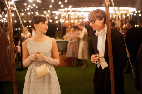 theory of everything pic