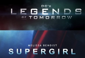 legends vs supergirl