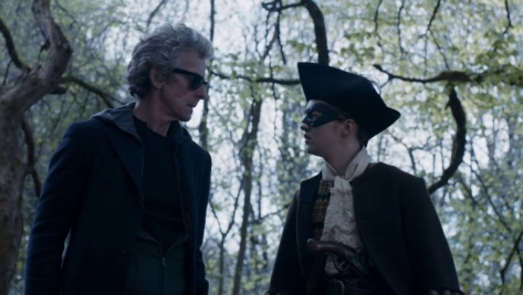 doctorwho0906__article-house-780x440