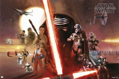 movies-star-wars-the-force-awakens-poster-art-2