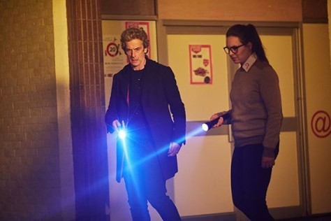 The-Zygon-Inversion-promo-pics-7-570x380