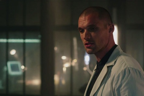Deadpool-Ed-Skrein-Ajax