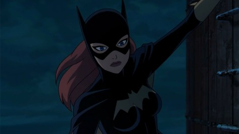 Batgirl-The-Killing-Joke