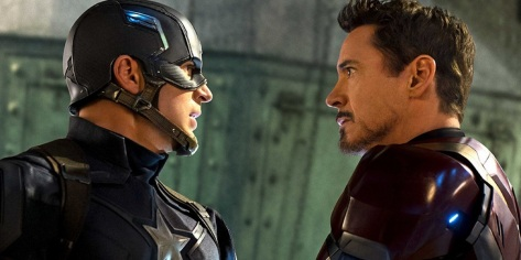 Captain-America-and-Iron-Man-face-off-in-Civil-War