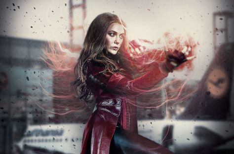 scarlet-witch-s-explosive-role-in-captain-america-civil-war-changed-the-mcu-forever-mi-954052