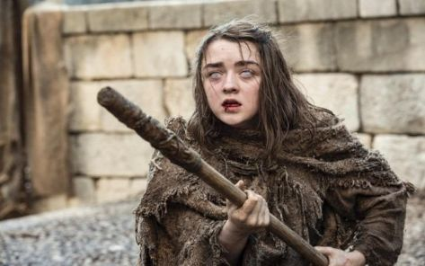 game-of-thrones-season-6-episode-2-home-what-s-next-951751