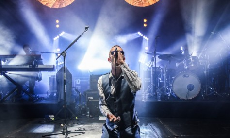 Richard-Ashcroft-at-the-Roundhouse-Filippo-LAstorina-The-Upcoming-44-1000x600