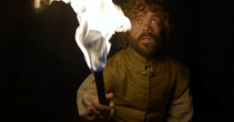 tyrion-dragons-1