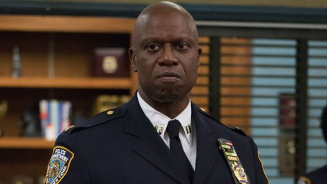 andre-braugher-brooklyn-nine-nine-season-2-finale-fox