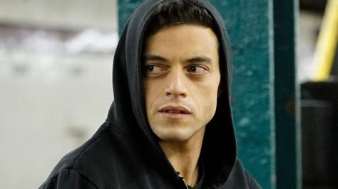 mr-robot-hellofriendmov-review_qxqa.640