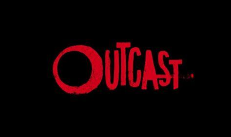 Outcast-titles-667036