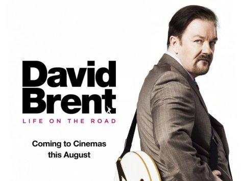 DavidBrentfilm