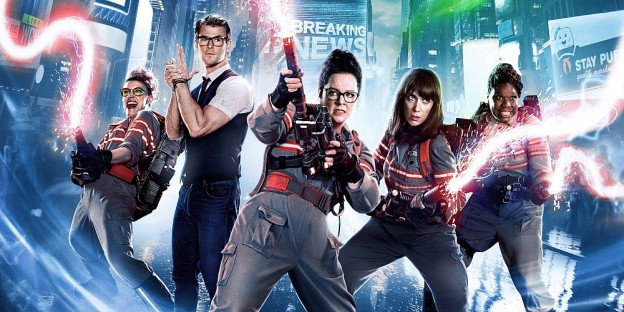 ghostbusters-2016-movie-poster