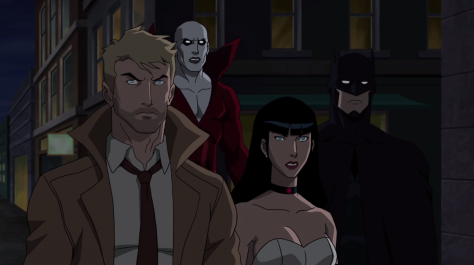 Justice-League-Dark-Image-8