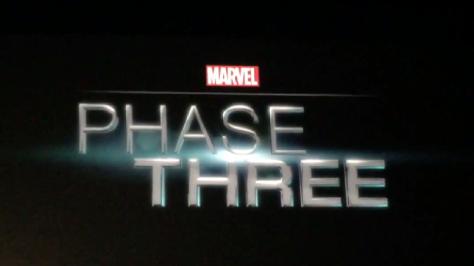 Phase_3