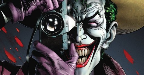 batman-killing-joke-official-online-in-romana-subtitrat