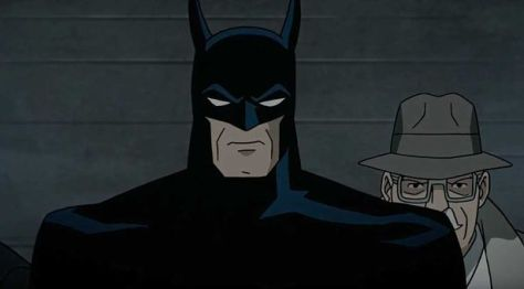 BATMAN-THE-KILLING-JOKE-Official-Trailer