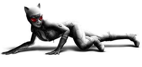 catwoman-arkhamcity-artwork2