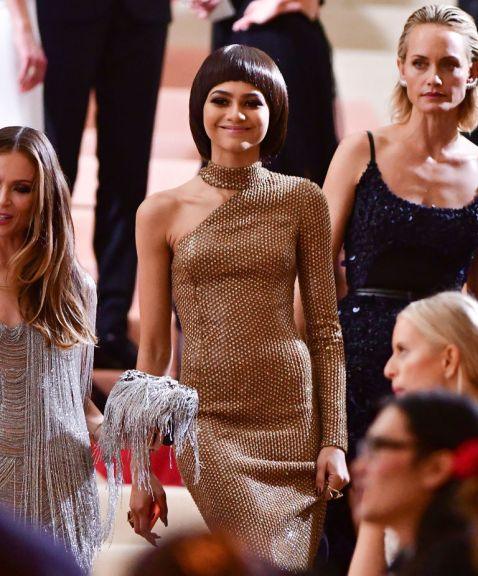 gallery-1464880420-zendaya-met-ball-2016