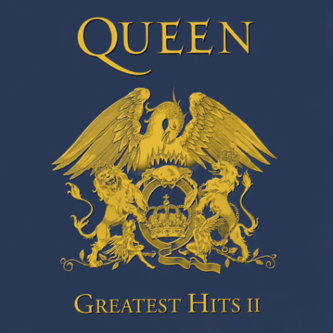 Queen_-_Greatest_Hits_II_2011