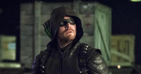 arrow-season-4-stephen-amell-oliver-queen