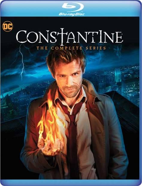 constantine_complete_blu