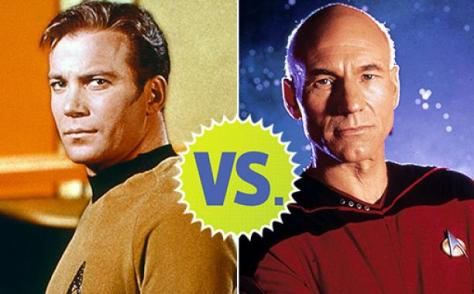 face-off-kirk-jean-luc_510