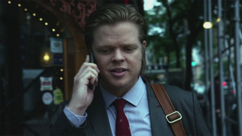 foggy_nelson_red_tie_blue_shirt-997x560