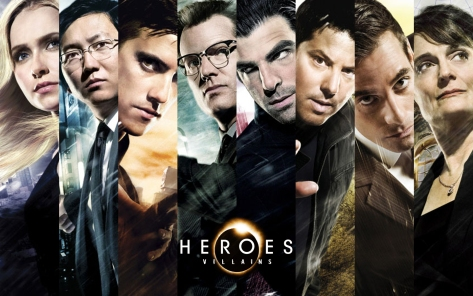 heroes-title-pic