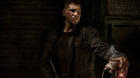 punisher-pic