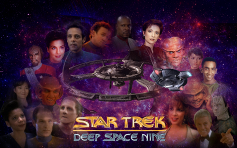 star_trek_saga___deep_space_nine_by_camuska-d64wxxf