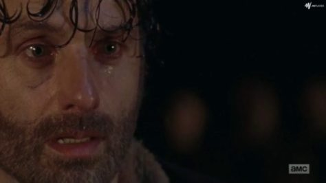 amcs-season-6-fonale-of-the-walking-dead-does-it-really-matter-who-negan-killed-670x377