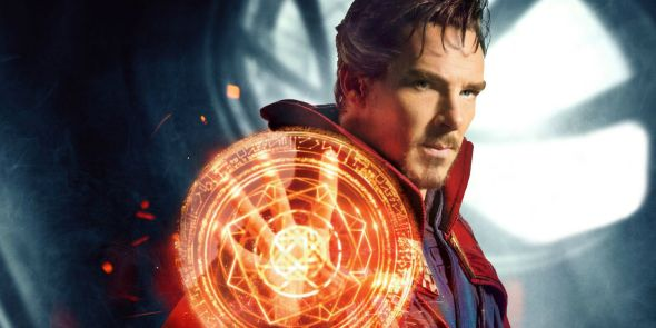 doctor-strange-movie-composer-cumberbatch