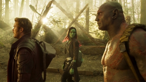guardians-of-the-galaxy-2-trailer-01