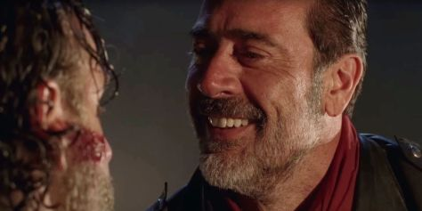 landscape-1476265091-negan-grin-walking-dead-season-7