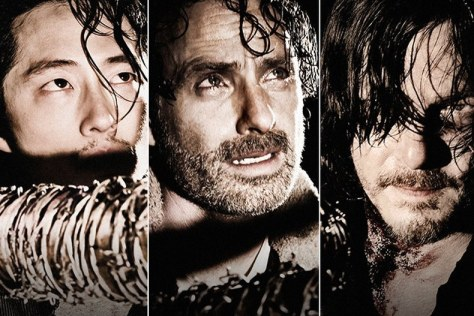 the-walking-dead-posters-kill