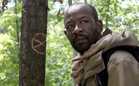 twd-morgan