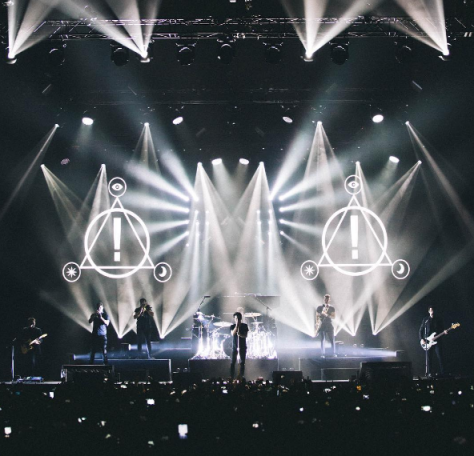 patd-allypally-1.png