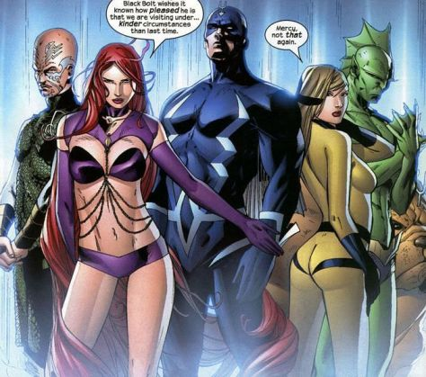 why-marvel-s-the-inhumans-could-matter-in-captain-america-civil-war-927494