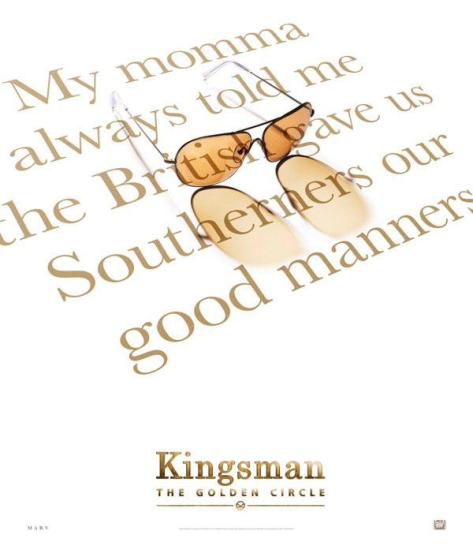 3048268-kings