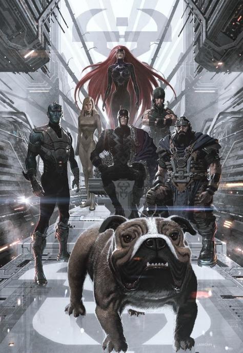 uncanny_avengers_vol_2_1_inhumans_50th_anniversary_variant_textless