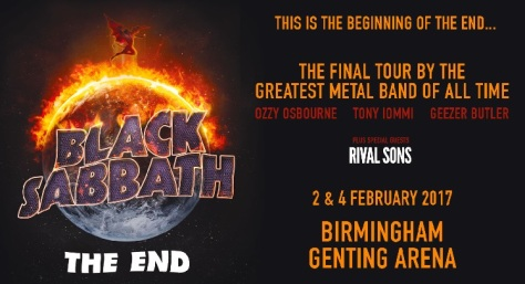 black-sabbath_2